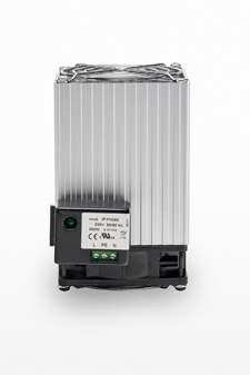 Electrical Enclosure Heater