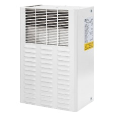 Outdoor Wall Airconditioner 350W